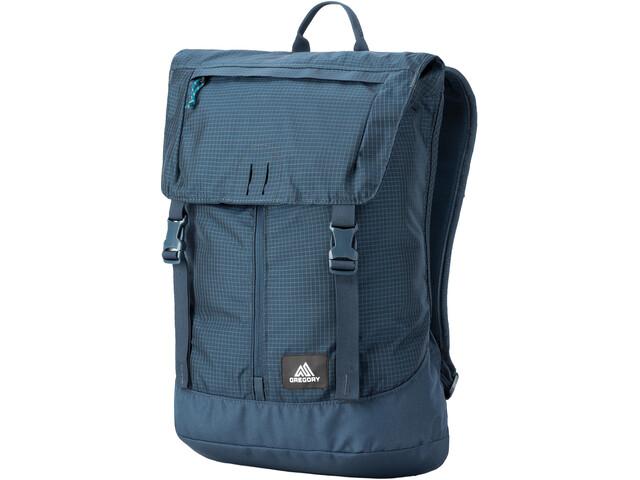 Gregory Baffin Backpack midnight blue